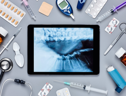 The challenges start-ups face to gain medical device approval