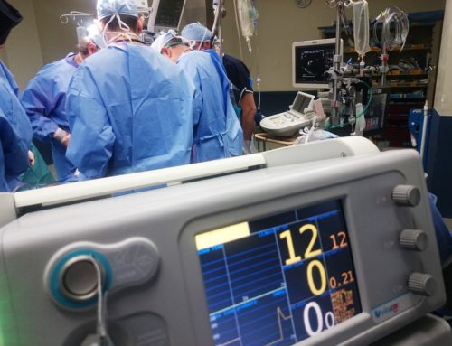 Medical Device Development in this Century